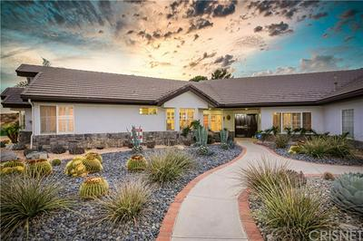 30771 SLOAN CANYON RD, Castaic, CA 91384 - Photo 2