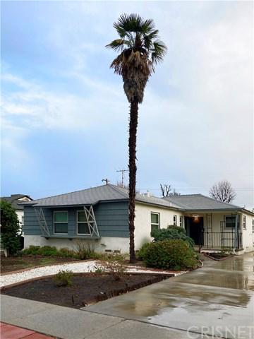17627 HAYNES ST, Lake Balboa, CA 91406 - Photo 2