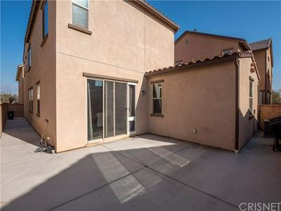 3343 E PINE RIDGE LOOP, Ontario, CA 91761 - Photo 2