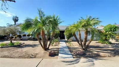 10617 RESEDA BLVD, Porter Ranch, CA 91326 - Photo 1
