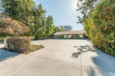 17034 PARTHENIA ST, Sherwood Forest, CA 91325 - Photo 2