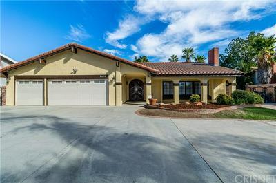 9434 ZELZAH AVE, Northridge, CA 91325 - Photo 1