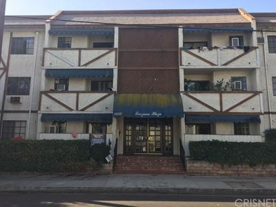 18530 HATTERAS ST UNIT 128, Tarzana, CA 91356 - Photo 1
