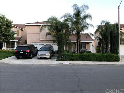 1049 WHISPERING WOOD LN, Perris, CA 92571 - Photo 1