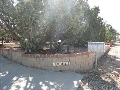 33242 CHAMIZO CALLE, Agua Dulce, CA 91390 - Photo 2