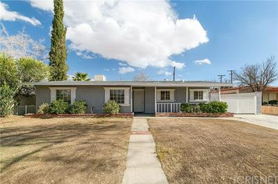 39060 11TH ST W, Palmdale, CA 93551 - Photo 1