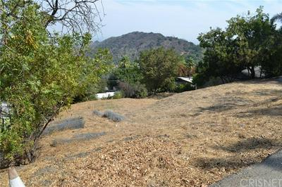 14335 MULHOLLAND DR, Los Angeles, CA 90077 - Photo 2