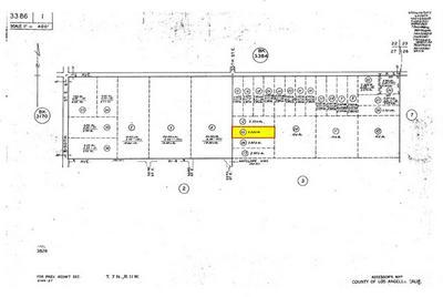 55 ST E AVENUE K-4, Lancaster, CA 93535 - Photo 1
