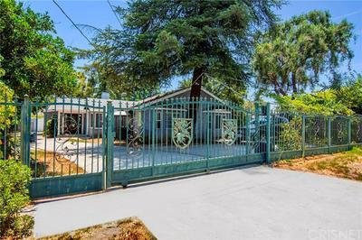 5818 CALVIN AVE, Tarzana, CA 91356 - Photo 2
