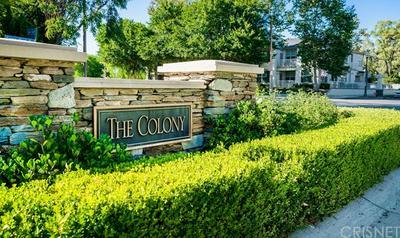 26923 CAPE COD DR, Valencia, CA 91355 - Photo 1