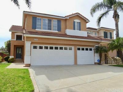 12345 YEW CT, Northridge, CA 91326 - Photo 1