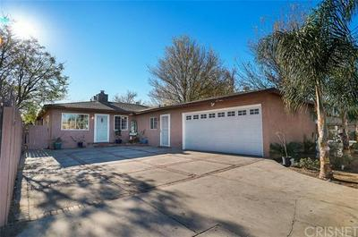 22940 16TH ST, Newhall, CA 91321 - Photo 1