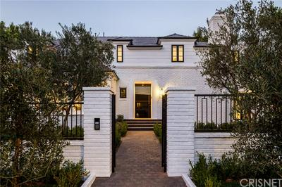 1719 AMBASSADOR AVE, Beverly Hills, CA 90210 - Photo 2