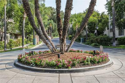 24119 DEL MONTE DR UNIT 59, Valencia, CA 91355 - Photo 2