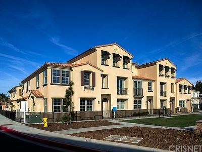 449 CASTIANO ST, Camarillo, CA 93012 - Photo 1