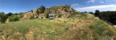 29157 VAL VERDE RD, Val Verde, CA 91384 - Photo 1