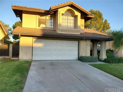 12551 WOODSIDE WAY, Chino, CA 91710 - Photo 1
