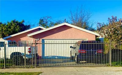 1121 W 65TH ST, Los Angeles, CA 90044 - Photo 1
