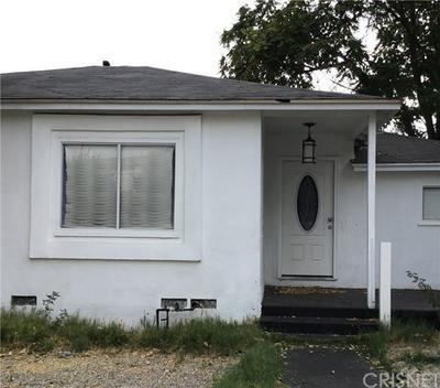 6016 LINDLEY AVE, Encino, CA 91316 - Photo 1