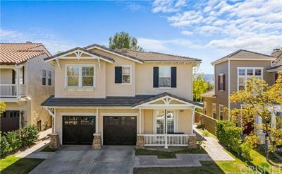 23922 LAKESIDE RD, Valencia, CA 91355 - Photo 2