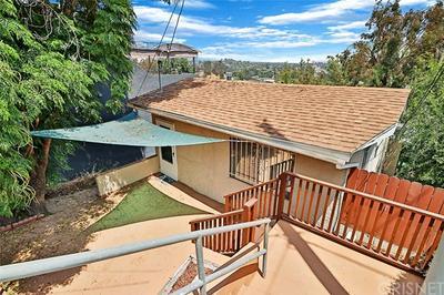 1556 ROLLINS DR, City Terrace, CA 90063 - Photo 1
