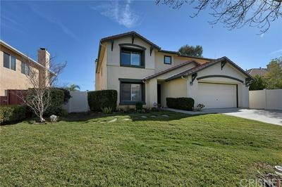 28638 BLACK OAK LN, Castaic, CA 91384 - Photo 2