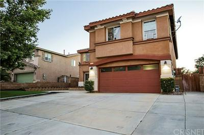42129 MADISON CT, Lancaster, CA 93536 - Photo 2