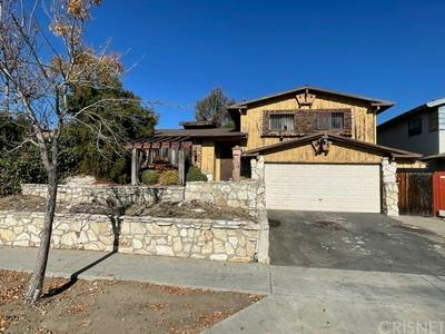 18965 HONORE ST, Rowland Heights, CA 91748 - Photo 1