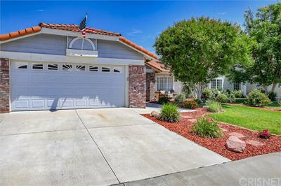 28011 CONCORD AVE, Castaic, CA 91384 - Photo 2