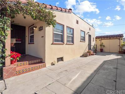 3922 SANTA ANA ST, South Gate, CA 90280 - Photo 2
