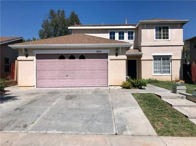12430 EDGECLIFF AVE, Sylmar, CA 91342 - Photo 1