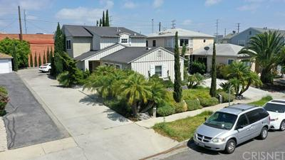 9038 READING AVE, Westchester, CA 90045 - Photo 2