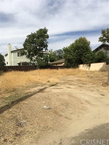 28915 SAINT LAWRENCE ST, Val Verde, CA 91384 - Photo 1