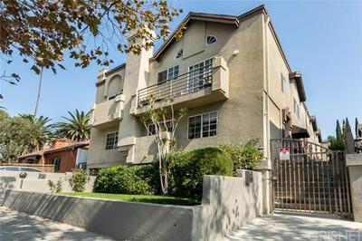 852 N POINSETTIA PL APT 2, West Hollywood, CA 90046 - Photo 2