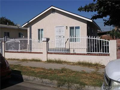 1435 E COLON ST, Wilmington, CA 90744 - Photo 1