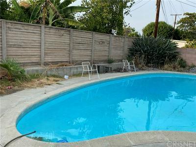 20559 KITTRIDGE ST, Winnetka, CA 91306 - Photo 2