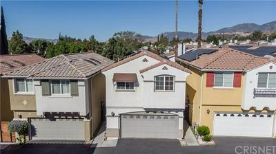 12307 INSPIRE LN, Pacoima, CA 91331 - Photo 2