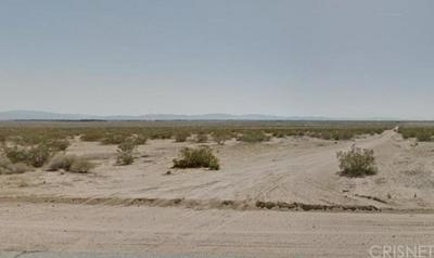 13000 AVE F & 130TH ST EAST, Lancaster, CA 93535 - Photo 1