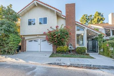 10211 CLEMATIS CT, Los Angeles, CA 90077 - Photo 1