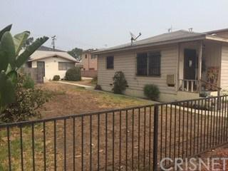 327 E PLYMOUTH ST, Inglewood, CA 90302 - Photo 2