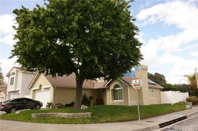 29318 HIDDEN TRAIL RD, Castaic, CA 91384 - Photo 1