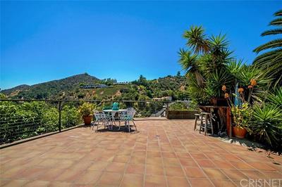 9549 DALEGROVE DR, Beverly Hills, CA 90210 - Photo 1