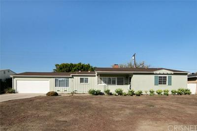 9839 NORLAIN AVE, Downey, CA 90240 - Photo 1