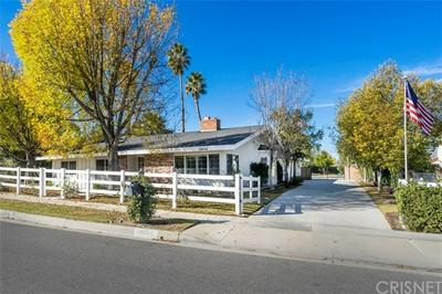 19445 GREEN MOUNTAIN DR, Newhall, CA 91321 - Photo 1