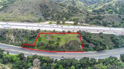 0 THE OLD ROAD, Newhall, CA 91321 - Photo 2