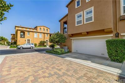 27019 PEBBLE BEACH DR # 6, Valencia, CA 91381 - Photo 2