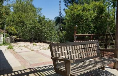 1579 OLD TOPANGA CANYON RD, Topanga, CA 90290 - Photo 2