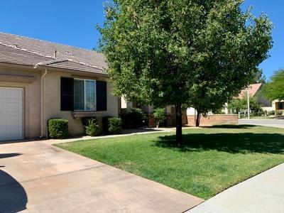 2408 ROCKROSE ST, Palmdale, CA 93551 - Photo 2