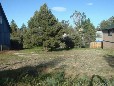 153 SAN BERNARDINO AVE, Big Bear, CA 92386 - Photo 1