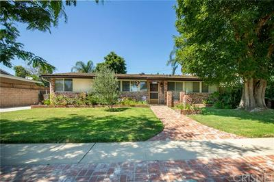 20441 ECCLES ST, Winnetka, CA 91306 - Photo 1
